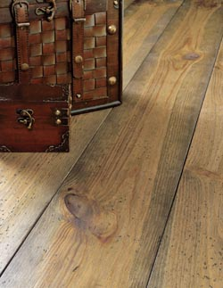 our local store has stunning hardwood flooring for the best values around we provide a huge variety of different types of hardwood floors