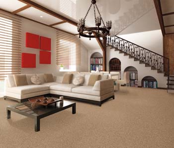 Carpet Flooring in Covington, LA