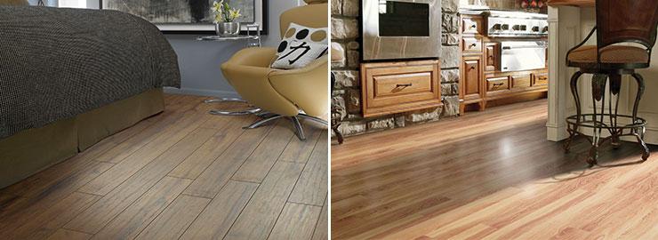 Floorcraft Laminate Floors Laminate Flooring Flooring